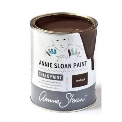 Annie Sloan Chalk Paint 1L Honfleur...