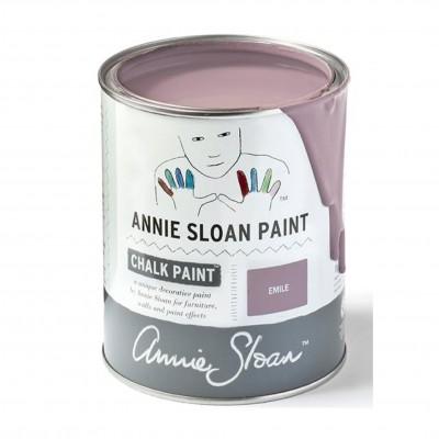 Annie Sloan Chalk Paint 1L Emile...