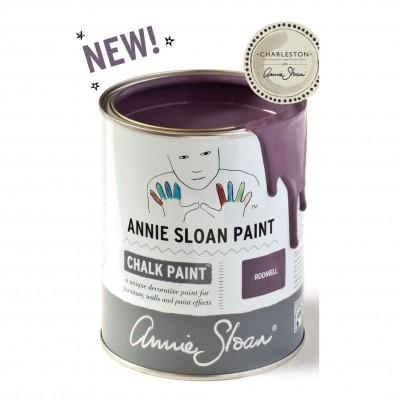 Annie Sloan Chalk Paint 1L Rodmell...