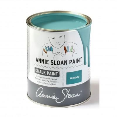 Annie Sloan Chalk Paint 1L Provence...