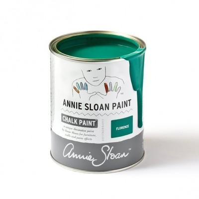 Annie Sloan Chalk Paint 1L Florence...