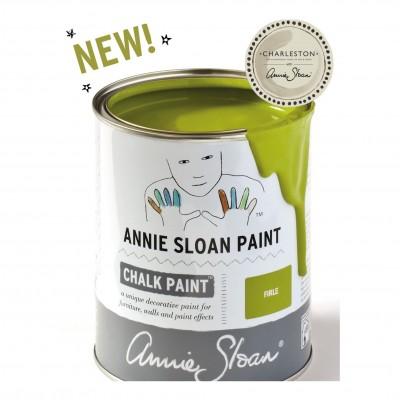 Annie Sloan Chalk Paint 1L Firle...