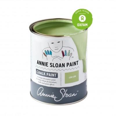 Annie Sloan Chalk Paint 1L Lem Lem...