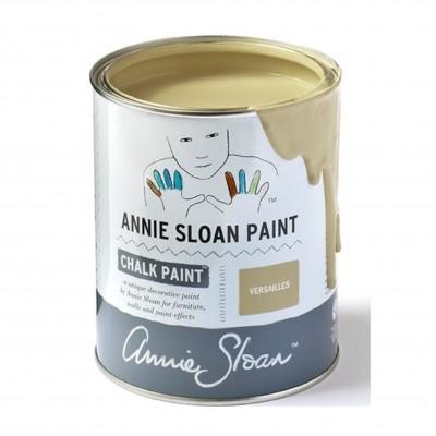 Annie Sloan Chalk Paint 1L Versailles...