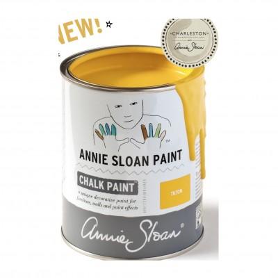 Annie Sloan Chalk Paint 1L Tilton...