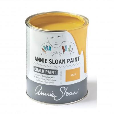 Annie Sloan Chalk Paint 1L Arles...