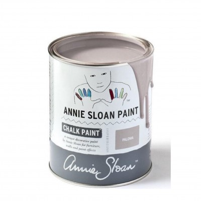 Annie Sloan Chalk Paint 1L Paloma...
