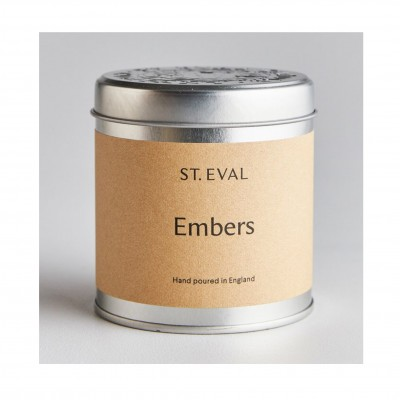 St Eval Candle Embers